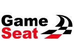 Gameseat logo
